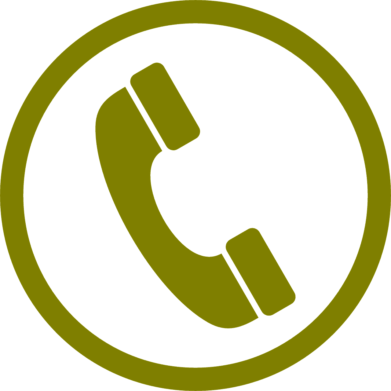 telephone, call, symbol