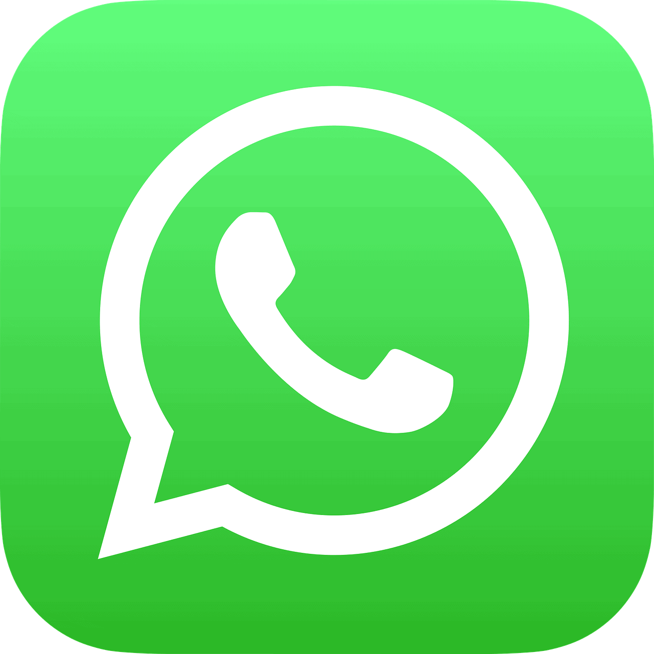whatsapp, chat, posts